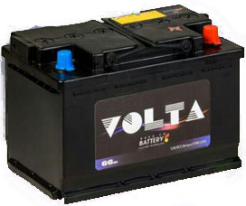 امداد-باتری-ولتا-باطری-باتری ولتا